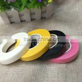 Floral tape crepe paper dampened paper adhesive The simulation flower tape