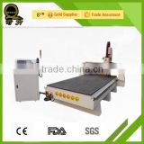 QL-M25 Ranking tool-changing machine for carving price main door wood carving design