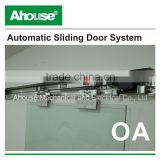 Ahouse access control system automatic door for glass door , wooden door, aluminium door - OA (CE)