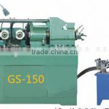 Multi-function Thread rolling machine use Screws, bolts, nuts, for BaoRun manufacturers