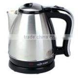 Ceramic Electric Tea Kettle,mini electric kettle/ boiler