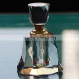 High Qulity Human Body Crystal Essence Oil Bottles                                                                         Quality Choice