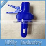 Manufacturers Supply Drinking Fountains Faucet Tub Faucet Plastic Water Dispenser Tap