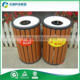 beach Restaurant Hotel Community BigTrash bins Park Dustbin Hotel Bin for Outdoor Community