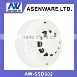 Factory supply addressable smoke alarms, top selling wireless fire alarm smoke detectors