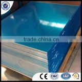 marine grade 5083 aluminum thick plate for ship