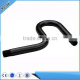 2013 Nice Design Volume Pipe Elbow ( Elbow Fitting, Steel Elbow )