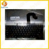 NEW original US USA America keyboard for Dell 1300 BN130 PP21L B120 B130 BN120 TD459 laptop spare parts -----SUPER ERA