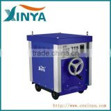 XINYA BX1 series cheap portable fan-cooled on-wheel ac arc welding machine welder (BX1-250G-3)