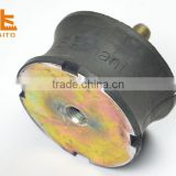 Bomag bomag parts for compactor Road Construction Machinery