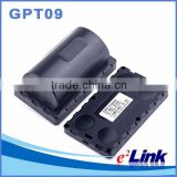 GPT09 The best container satellite tracking device for container tracking security systems.