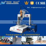 robotic screwdriving robot with automatic screw feeding machine TH-2004D-LM