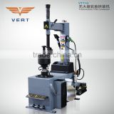 Tire Changer VT710 Wheel Balancer Machine,tyre balancing machine                                                                         Quality Choice