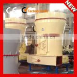 ZOONYEE mineral quartz stone powder making machine