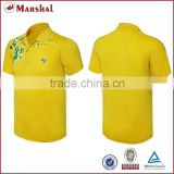 Wholesale high quality men new model t shirts