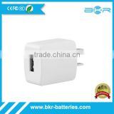 China supplier automatic battery power inverter with charger