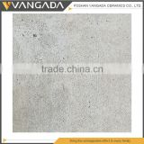 Unglazed matt finish decorative indoorfloor tile