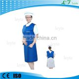 LT1107 x-ray lead apron price