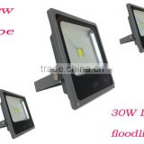 Cree Samsung SMD high power led project light led floodlight 30W 50W 70W 100W 150W 200W 400W 500W