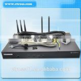 Original Huawei EGW 2160 3G & Broadband WIFI router, High speed 54mbps 3g wireless Router