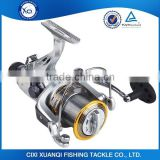 Wholesale! china fishing tackle Spinner reel