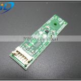 Color Developer Unit Chip for Konica Minolta C220 C280 C360 C7722 C7728