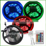 Flexible LED light strips for auto, cars, trucks, campers, canopy, grow, aquarium, reef, coral, plant, fish tank