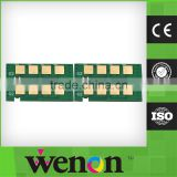 toner chip for Kyocera FS-1320MFP drum toner chip