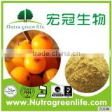 Seabuckthorn Leaf Extract,Seabuckthorn Extract Flavones,Seabuckthorn Fruit Extract Powder