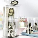 """World Greatest Mom"" Cheese Grater in Gift Box with Organza Bow"