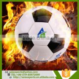2016 Good Quality official match club professional football