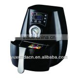 high pressure heat press machine mug heat transfer printer automatic vacuum packing machine