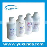 Yuxunda high quality Dye and pigment ink for bulk ink system