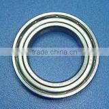 lower fuser roller bearing for using in DI450 PN: 4002-5706-01