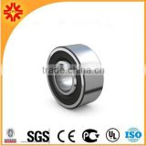 Tapered Bore Self-Aligning / Self Aligning Ball Bearing 2302E2RS1 15*42*17