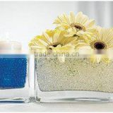 New Premium Jelly Beads Water Crystals for Vases