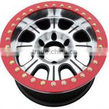 sports rims for cars,pickup alloy wheel rims