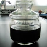 High Temperature Amylase Alpha Amylase for Textile DS-90 enzyme