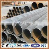 6 inch welded stainless steel pipe/stainless steel welded pipe/welded steel pipe alibaba chinas wholesale alibaba
