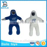 customized plush toys&custom samll plush toys&custom mini intel plush toys manufacturer