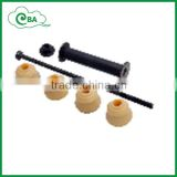 A1633200032 REAR STABILIZER LINK OEM Stabilizer Bar Link Kits For Mercedes BENZ ML-CLASS 163 1998-2005