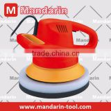 car polisher machine 12V DC