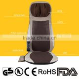 body care massager vibrator car cushion car vibrator car massage cushion
