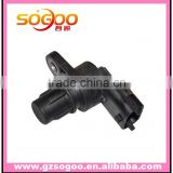 Auto camshaft position sensor for FIAT/FORD 1535717 46798368 46811121 4820083010 9S5112297CA