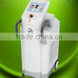 10MHz 2013 E-light+IPL+RF Machine Rf Card Vascular Lesions Removal Door Lock Armpit Hair Removal