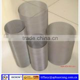 ISO9001:2008 Alibaba China good quality stainless steel used for filter elements with competitive price for sale(factory direct)