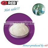 Competitive price Magnesium nitrate 10377-60-3
