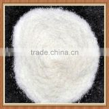 Sulphate Classification and Sodium Metabisulfite Type Sodium metabisulphite white powder