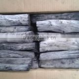 Best sale 100% natural Japanese Binchotan charcoal