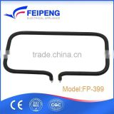 High quality flexible eletric heating element